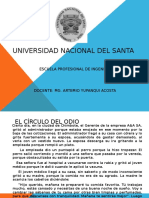 CAPACIDAD_COMUNICATIVA