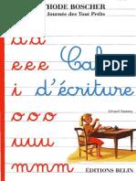 methode_boscher_-_cahier_decriture_-_cp.pdf