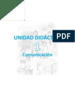 1ro Prim Unidad 1 Comunicación.pdf