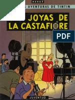 20-Tintin - Las Joyas de la Castafiore.pdf