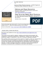 Does_Terrorism_Really_Work_Evolution_in.pdf