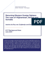 ICCT-De-Roy-van-Zuijdewijn-Bakker-Returning-Western-Foreign-Fighters-June-2014.pdf