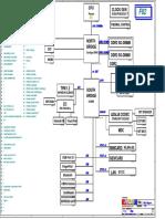 Asus F82 (pra se basera pegatron h24z).pdf