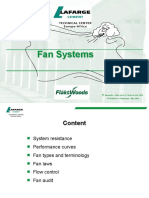 fans efficiancy.pptx
