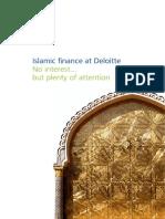 Deloittelu en Islamicfinance 01072014