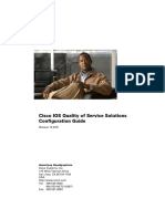 Cisco IOS Quality of Service Solutions Configuration Guide.pdf