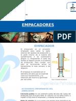 EMPACADORES  (3)
