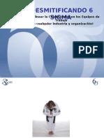 6sigmasbsfacilitadores-101018130822-phpapp02