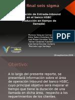 proyectofinalseissigma-12623718749731-phpapp01