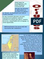98380565-judaismo.ppt