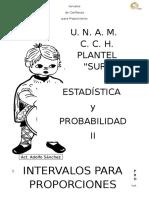 0. Secuencia Int. de Confianza Proporciones 16-2-Este