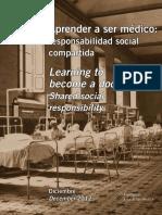 Aprender a Ser Médico