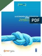 ESQUIVEL, V. - La economia del cuidado en A. Latina.pdf