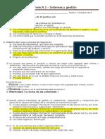 EJEMPLO uss Pauta Solemne2 sistemas y gestion.docx