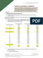 task 4c math assessment
