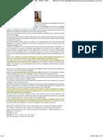 Acto de Comércio, Acto Único e Acto Isolado - OTOC - Ordem Dos Técnicos Oficiais de Contas