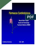 18_farmacos_cardiotonicos