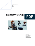 Caso David Carroll