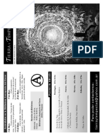 tyt1.pdf