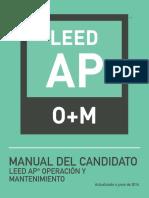 LEED-BOM-Candidate-HandbookESP.pdf