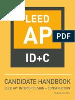 LEEDv4-IDC-Candidate-Handbook.pdf