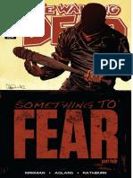 The Walking Dead #100.pdf