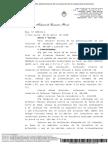 casación suris.pdf