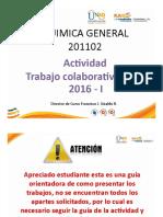 Guia_orientadora_colaborativo_No_1._16_02.pptx_