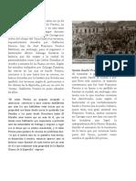 Blog Pereira Antigua