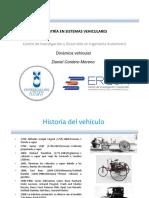 Dinámica Vehicular_DCM (1)