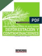 2010_INFORME_MEDIO_AMBIENTE_es.pdf