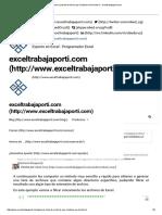 Generar Lista de Archivos que Contiene un Directorio - exceltrabajaporti.pdf