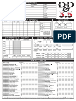Scheda-DD-3.5-A4-Normale.pdf