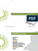 Fm.2.3 Introduccion Al Marketing-guion Video Resumen 1