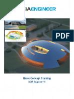 [Eng]Basic Concept Training15