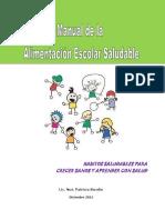 a-as234s.pdf
