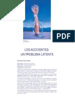 Muertes Accidentales.pdf