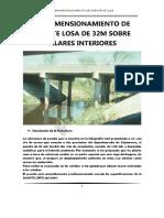 predimensionamiento del puente.pdf
