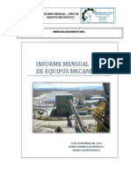 INFORME DE GIRO DE EQUIPOS MECANICOS MES NOVIEMBRE.pdf