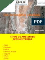 intepretaciones geológicas con imágenes satelitales.ppt
