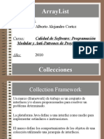 1Prower Point -Trabajo Collecciones_Alberto_Cortez - Copia