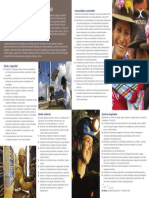 G Política Desarrollo Sostenible v03