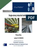 L10 Industrial Buildings 2