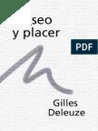 deleuze-deseo-y-placer.pdf