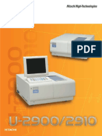 Catalogo U2900.pdf