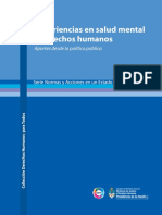 Salud Mental Web 0112