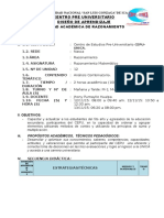 Esquema 12 Aprendizaje Analisis Combinatorio Cepu 2015 Unidad 12