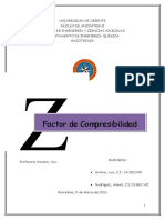 factor de compresibilidad (JOSE FRANCISCO ROJAS RONDON).docx