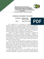 SOCIEDAD DEL CONOCIMIENTO Y EDUCACIÓN.docx