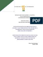 Dialnet-UtilizacionDeSenalesFluorescentesParaElAnalisisYCa-18504